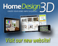 3d Home Designer Home Design Ideas
