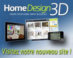 Jeux home design 3d gratuit specs price release date for Site architecture gratuit