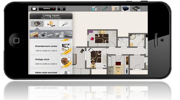 28 livecad logiciel d architecture 3d livecad - Logiciel d architecture mac ...
