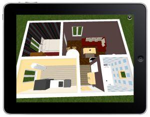 Home Design 3d By Livecad Online 2015 Best Auto Reviews